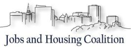 Jobs & Housing Logo