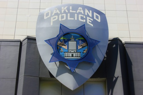 OPD's New Strategic Plan